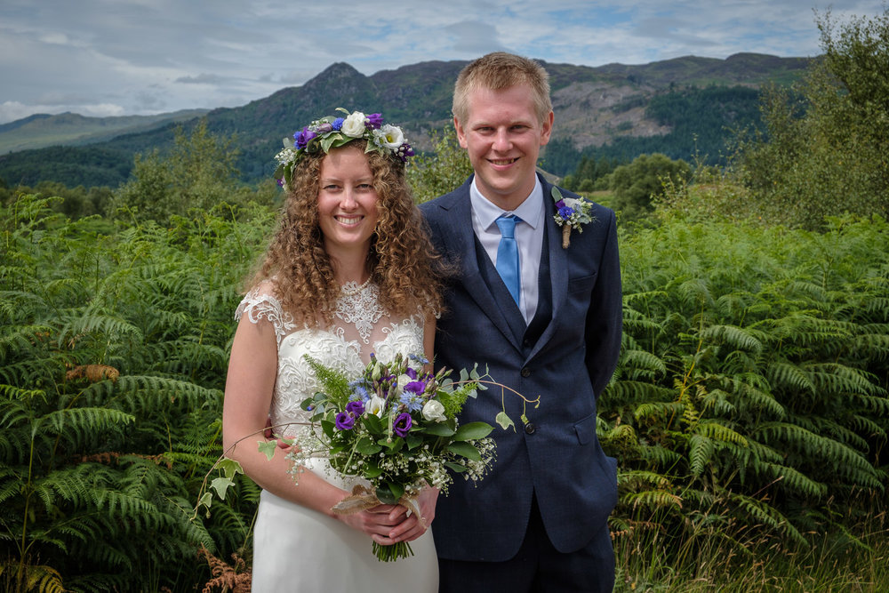 David and Hanna 03 Trossachs-2.jpg