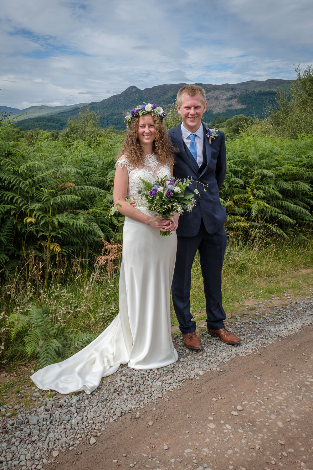 David and Hanna 03 Trossachs-3.jpg