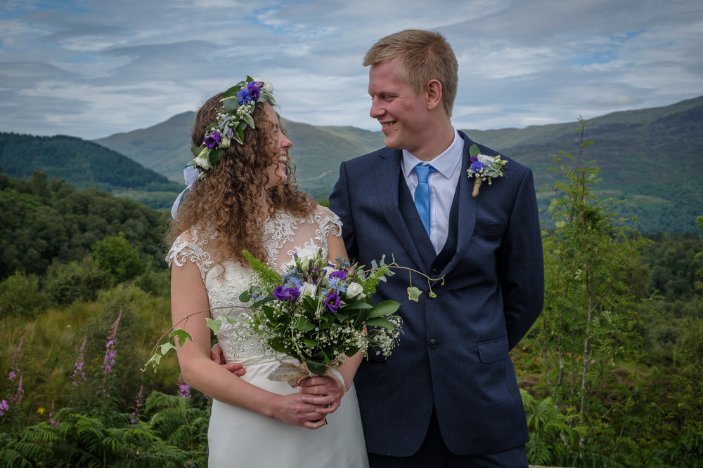 David and Hanna 03 Trossachs-15.jpg