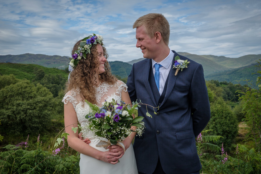 David and Hanna 03 Trossachs-16.jpg