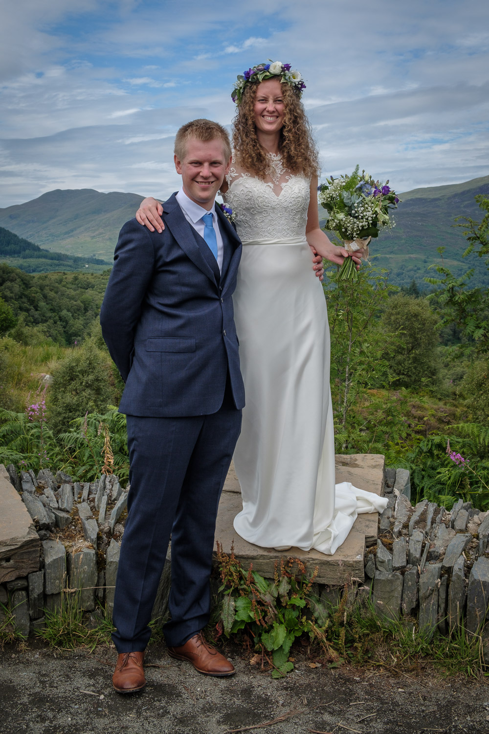David and Hanna 03 Trossachs-27.jpg