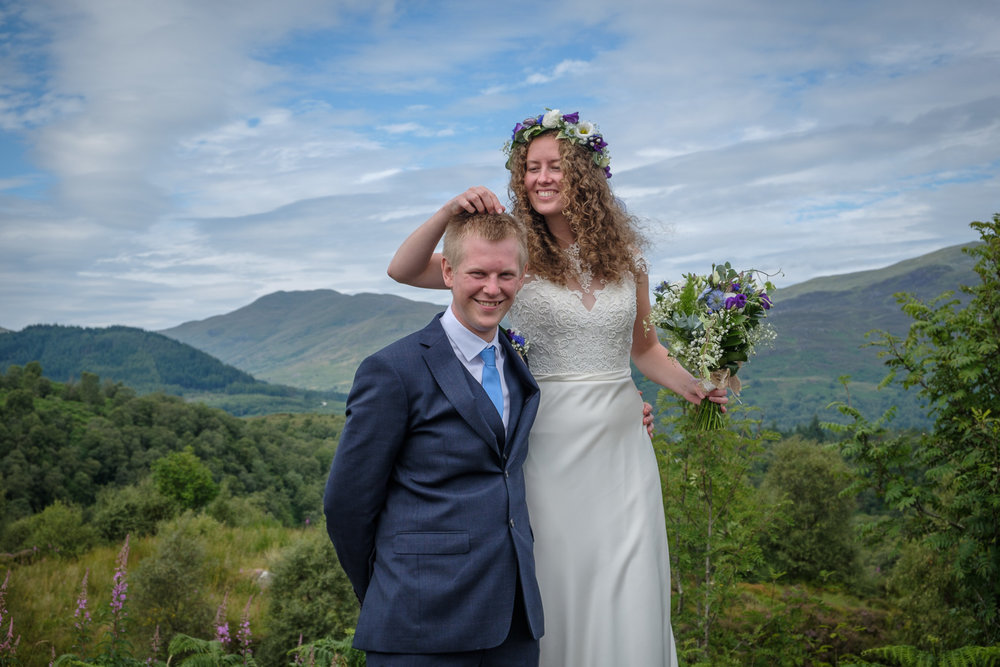 David and Hanna 03 Trossachs-28.jpg