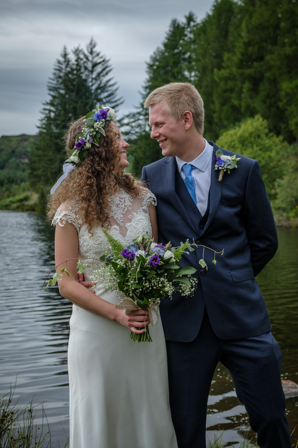 David and Hanna 03 Trossachs-44.jpg