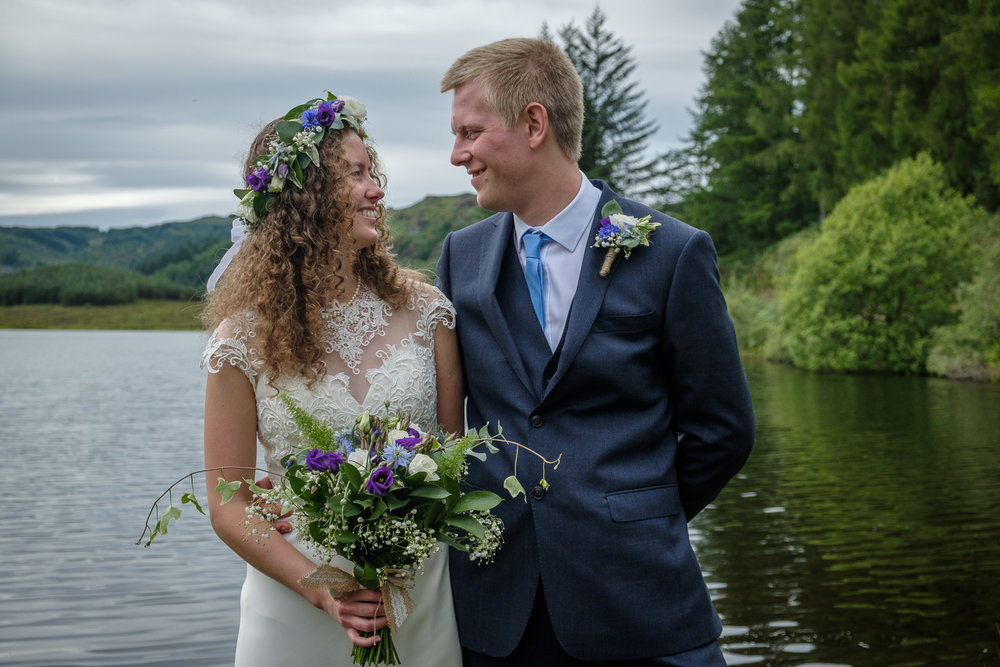 David and Hanna 03 Trossachs-45.jpg