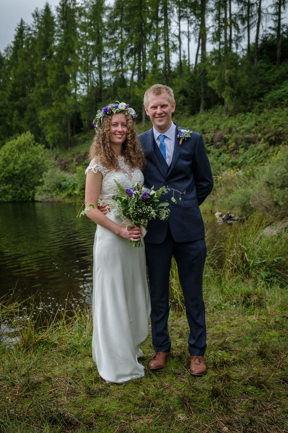 David and Hanna 03 Trossachs-46.jpg