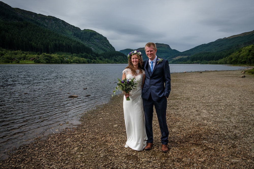 David and Hanna 03 Trossachs-54.jpg