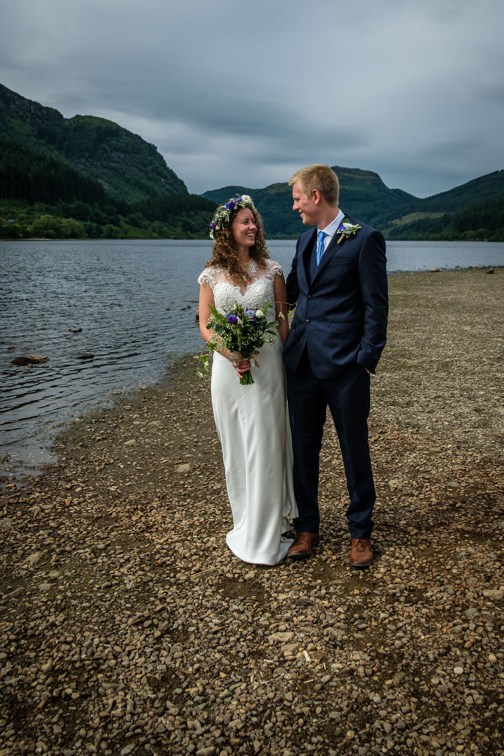 David and Hanna 03 Trossachs-55.jpg