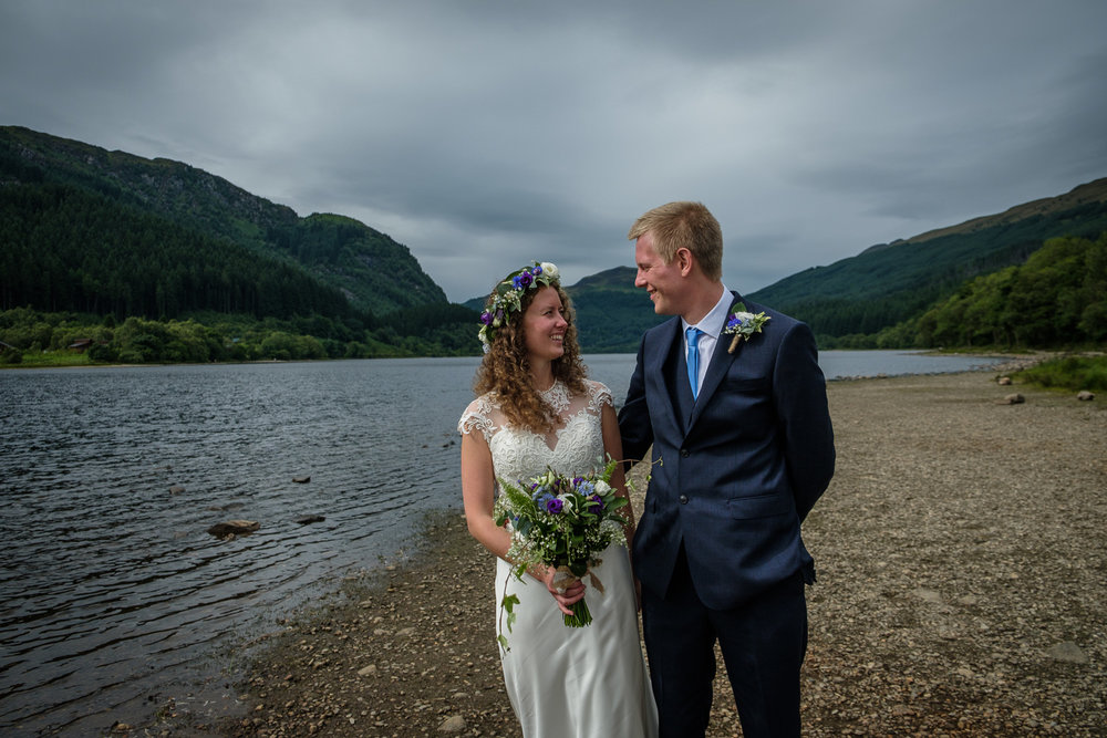 David and Hanna 03 Trossachs-56.jpg