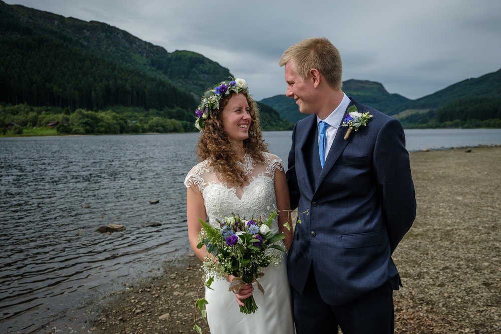 David and Hanna 03 Trossachs-57.jpg