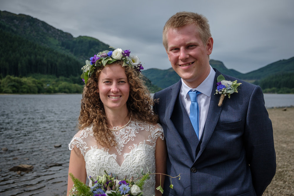 David and Hanna 03 Trossachs-58.jpg