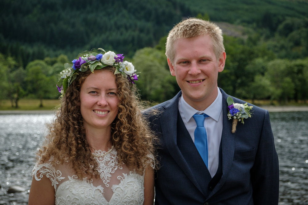 David and Hanna 03 Trossachs-59.jpg