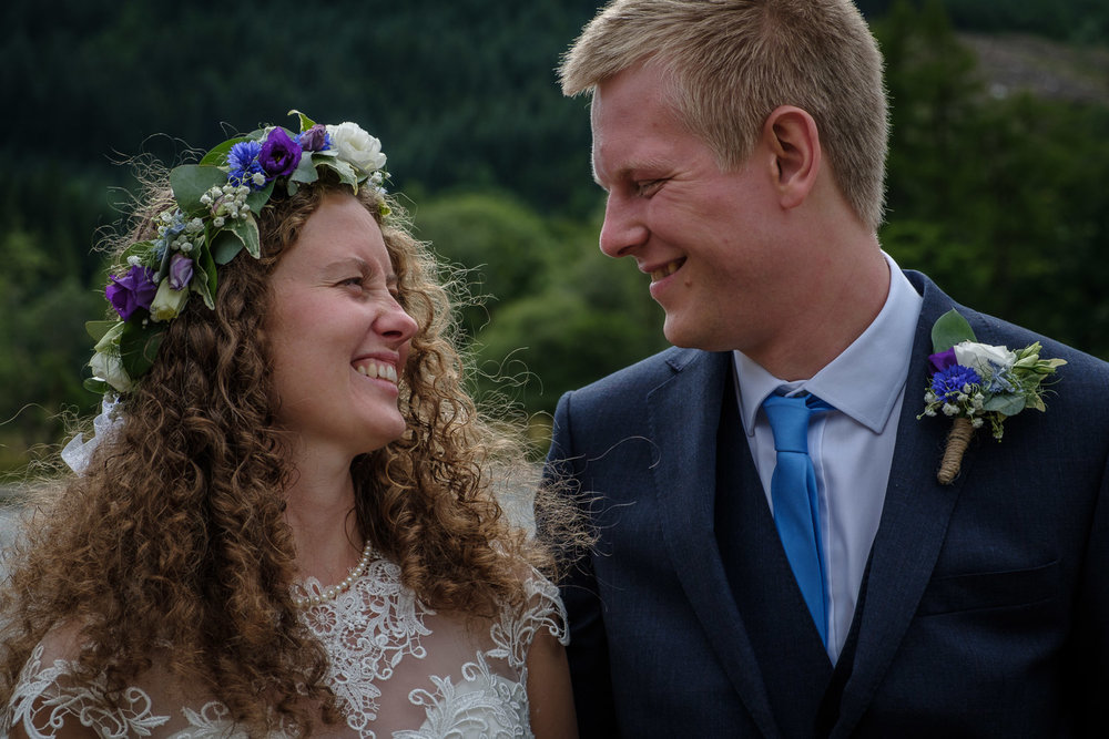 David and Hanna 03 Trossachs-61.jpg