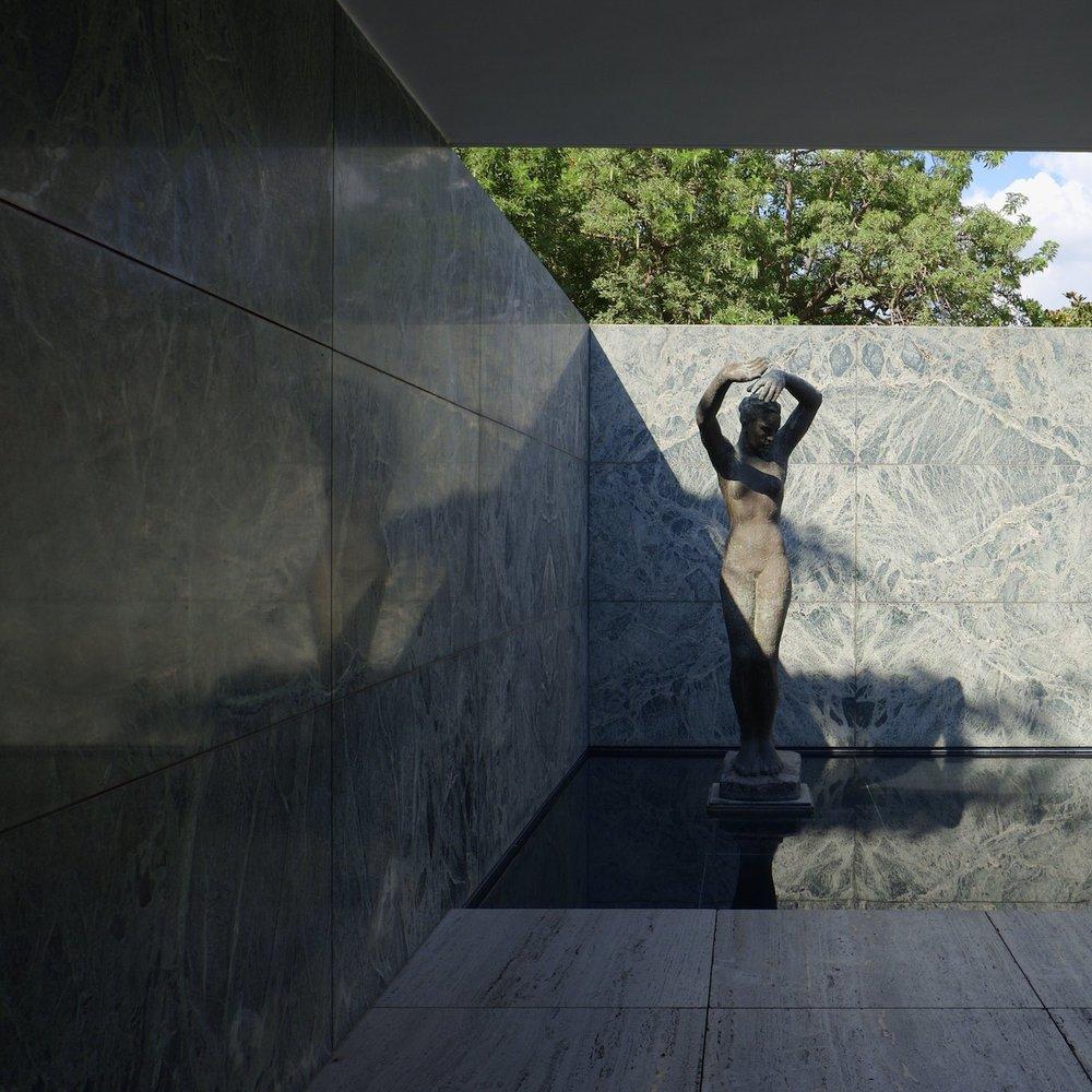 Christopher-Swan-Barcelona-Pavillion-2014 72014-10-02.jpg