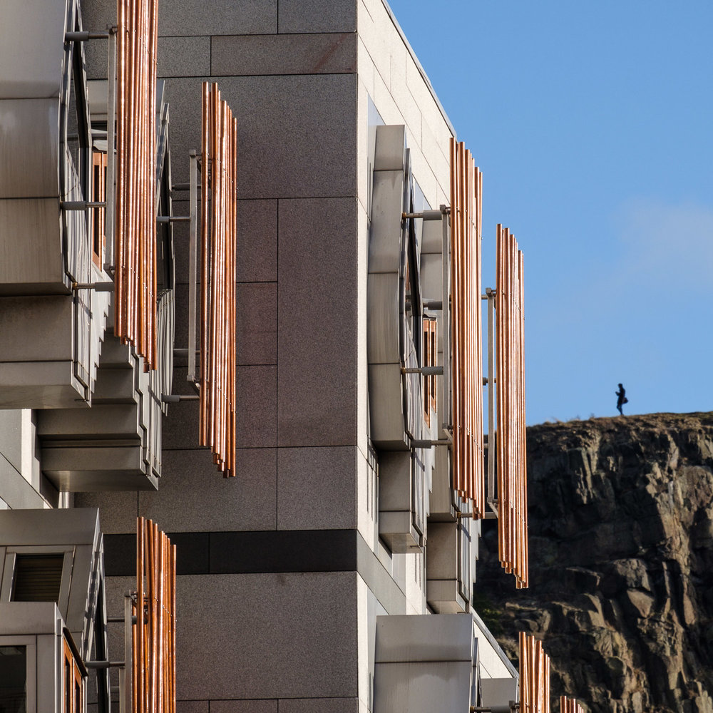 Christopher Swan Photography Blog Scottish Parliament-10.jpg