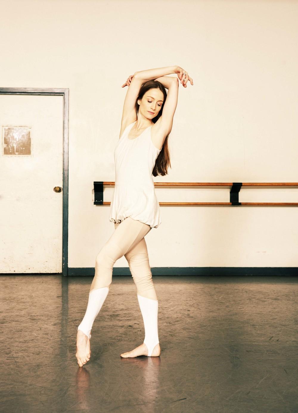 Julie Kent1.jpg
