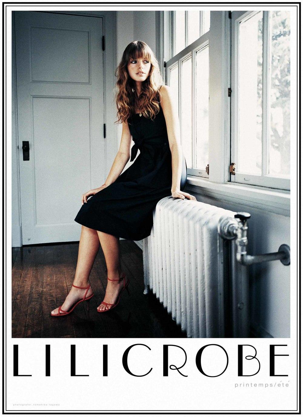 LILICROBE 07-SS.jpg