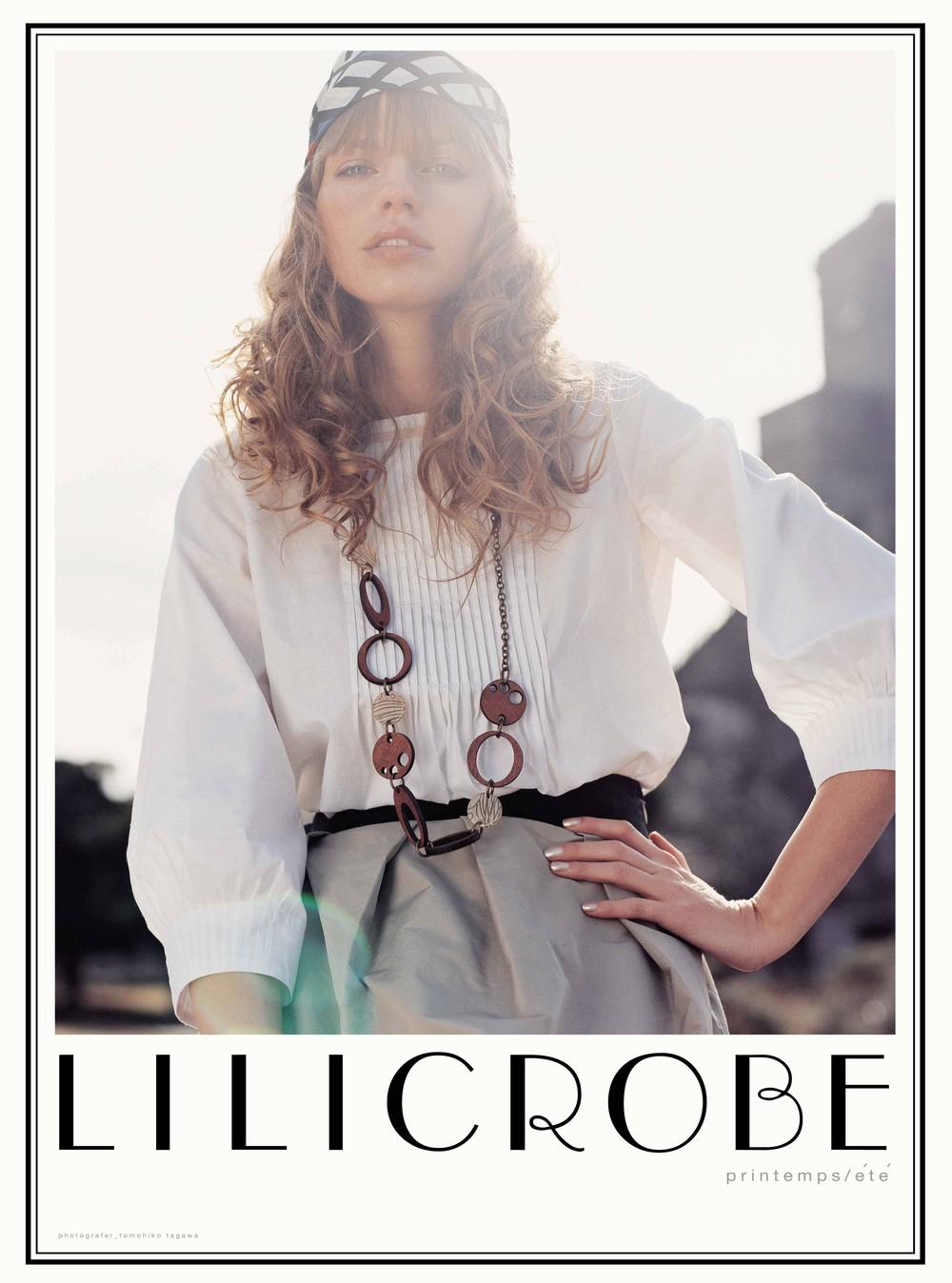 lilicrobe-07-SS.jpg