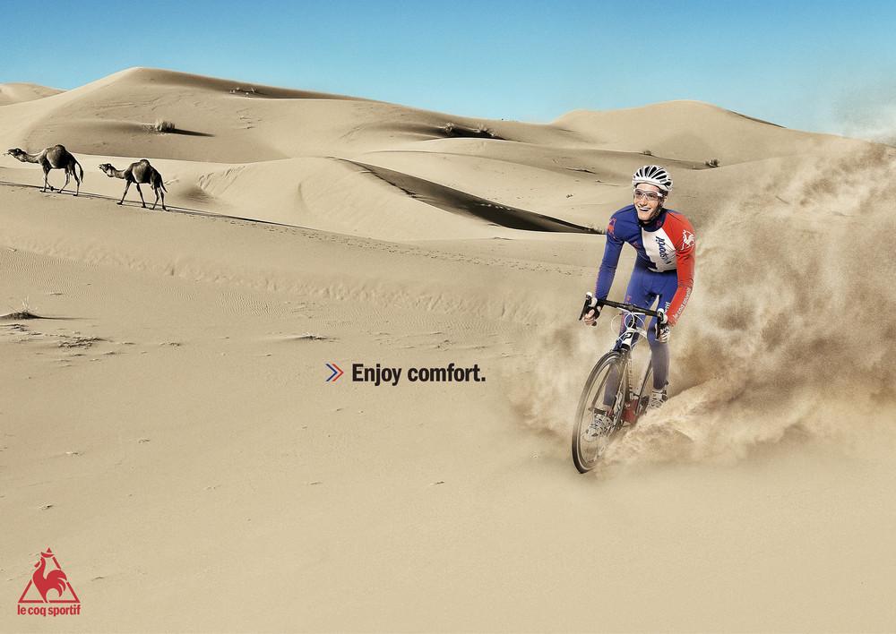 Cycling_1213.jpg