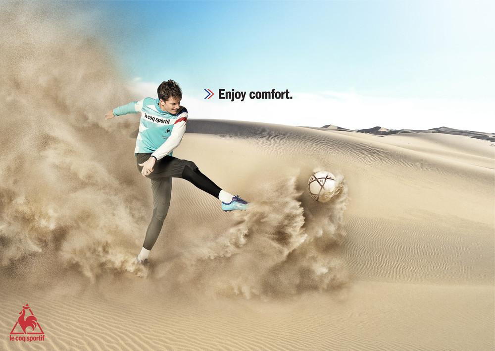 Soccer_1213.jpg