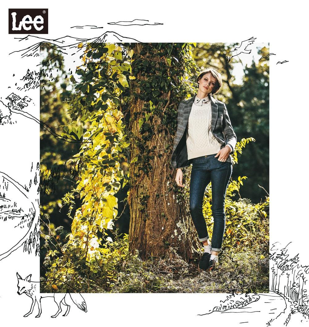 lee_magazinead_bird_in.jpg