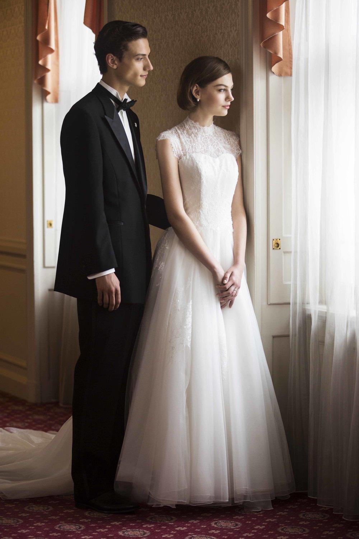 Wedding _006.jpg