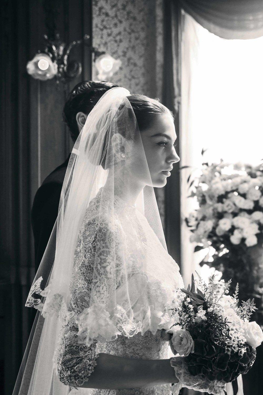 Wedding _005.jpg