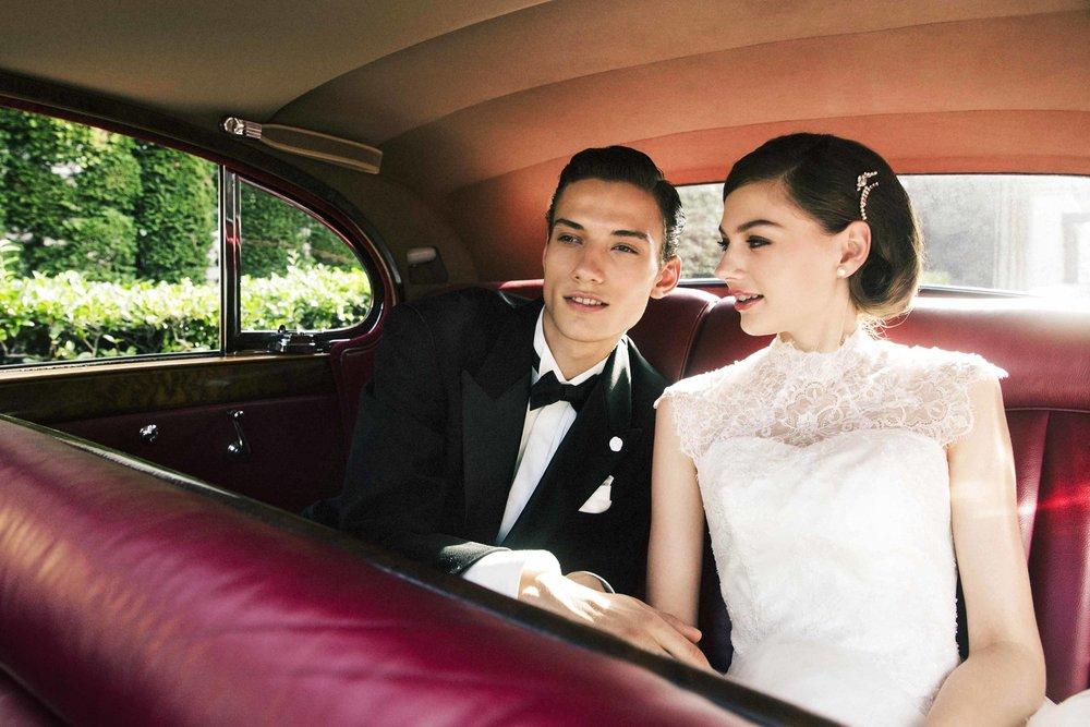 Wedding _008.jpg