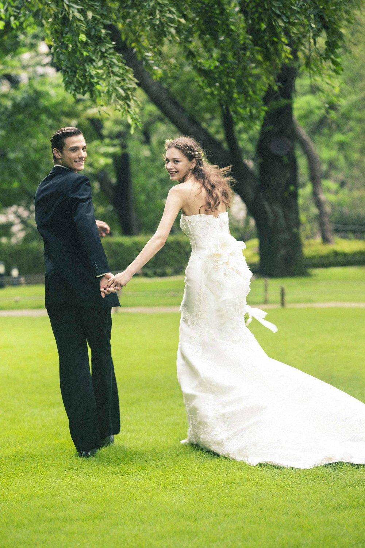 Wedding _009.jpg