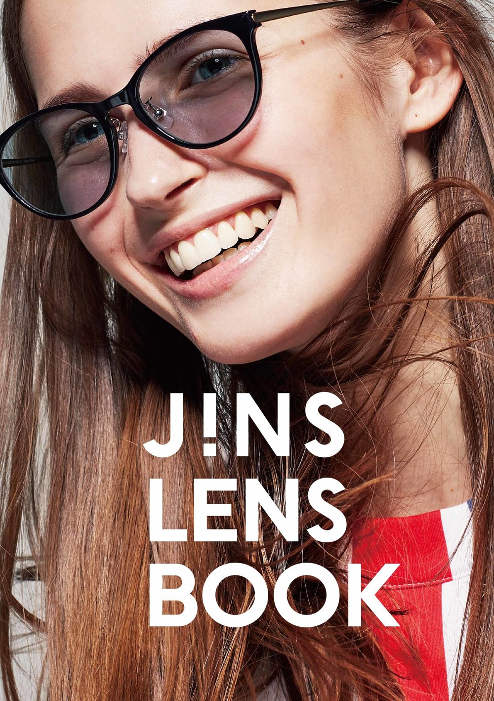 3.JINS_1.jpg