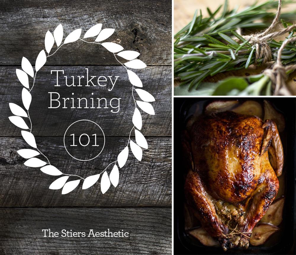 turkey_brining.jpg