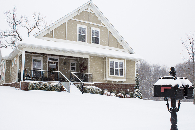 house in snow.jpg