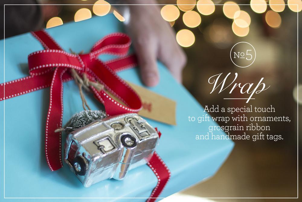 Present_tip.jpg