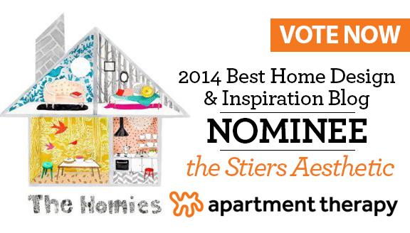 Homies Awards