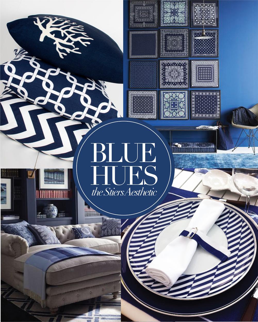 blue_hues.jpg
