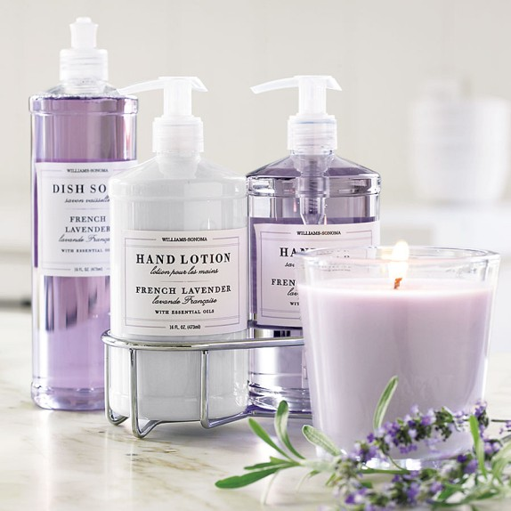 Hand Soap  |  Hand Lotion  |  Dish Soap - Williams-Sonoma