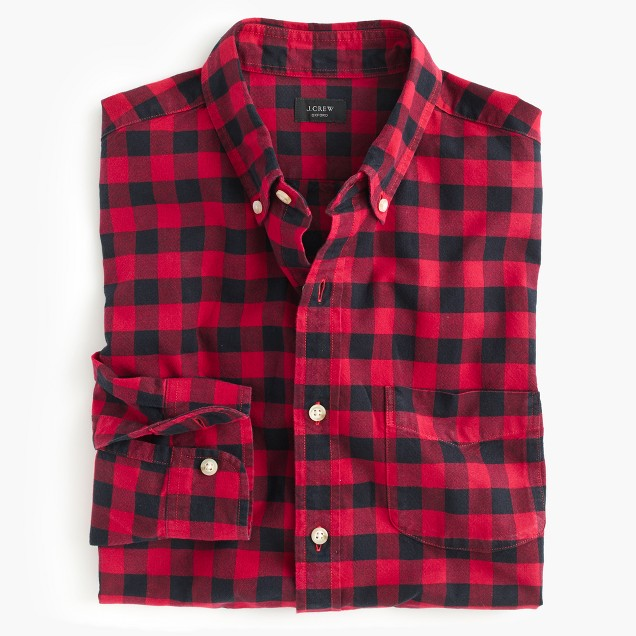 Shirt by JCrew