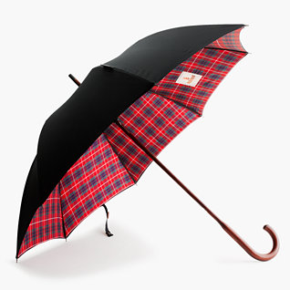 Umbrella by JCrew