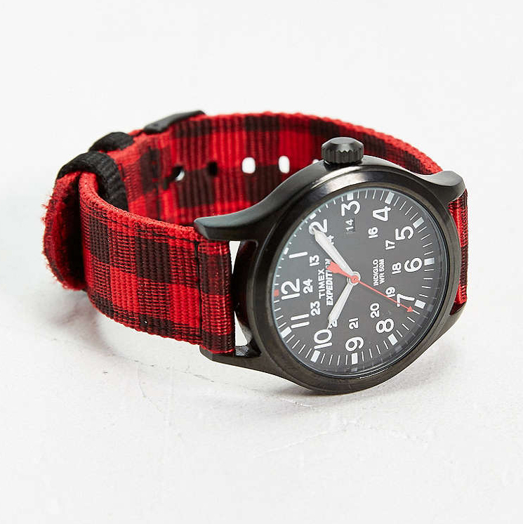 Men's Watch by Urban Outfitters