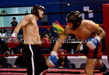 FightPic2.jpg