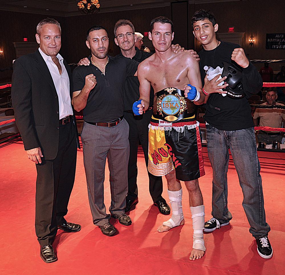MMA-KICKBOXING PICS 1370.JPG