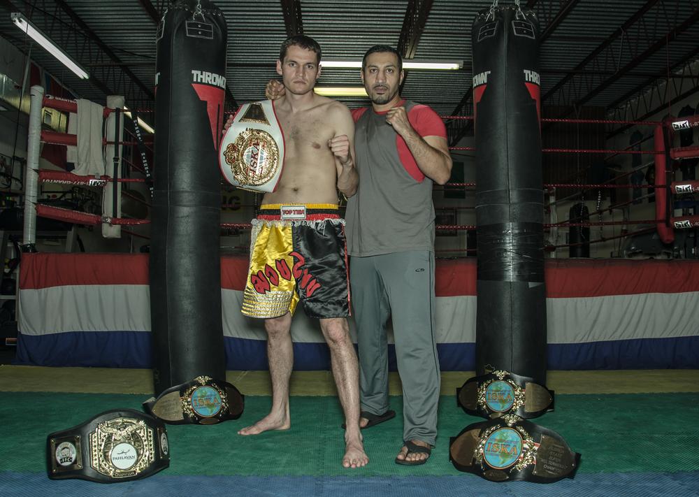 Victor & Ali _ Belts 4.jpg