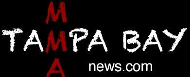Tampa Bay MMA News