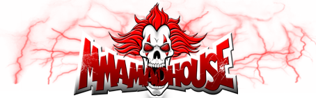 MMAMadHouse