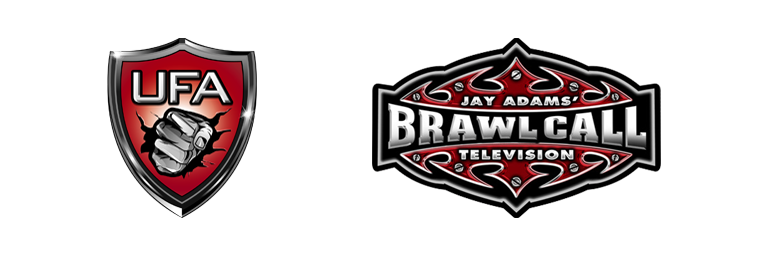 UFA and Brawl Call Logo.png