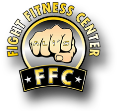 Fight Fitness Center