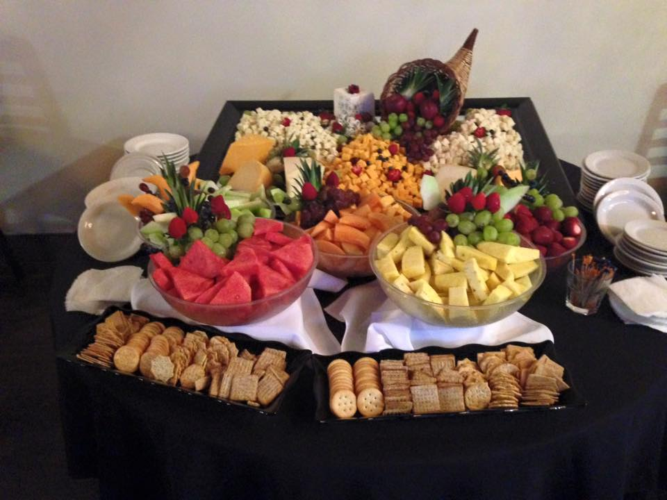 Banquet-Masters-Cheese-Fruit.jpg