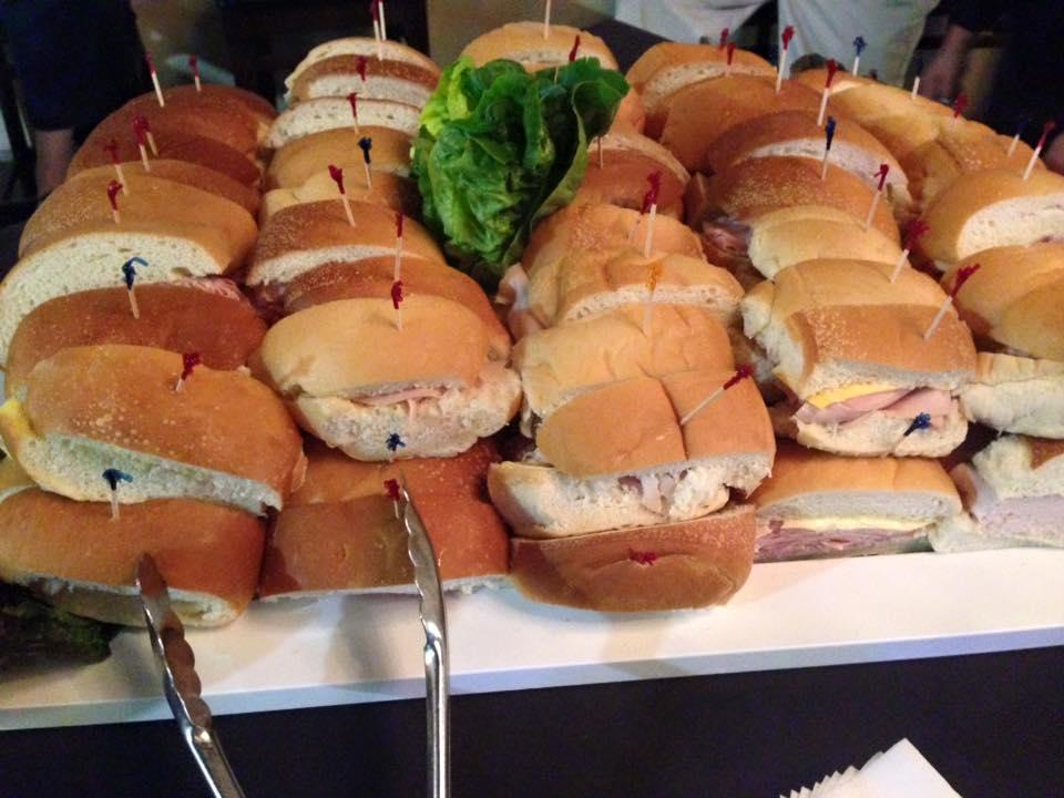 Banquet-Masters-Sandwiches.jpg