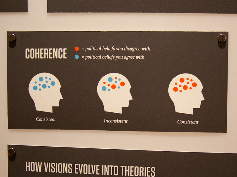 poster-detail-coherence.png