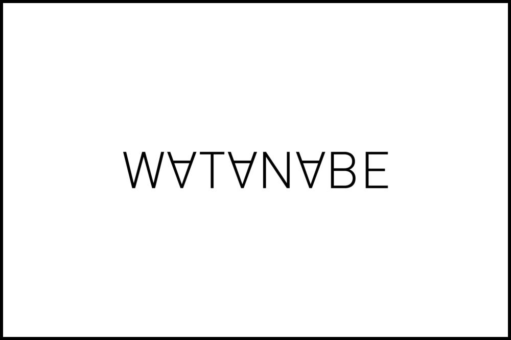 Watanabe-logo.png