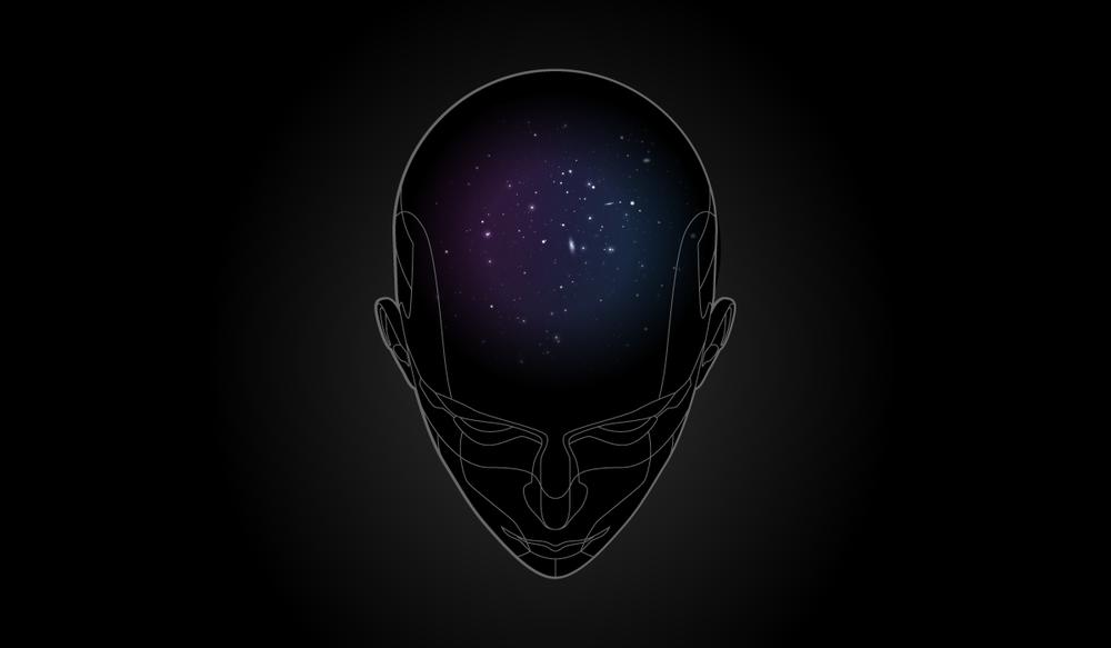 cognitive-ai.png